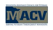 MACV-Banner