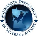 MDVA-Logo