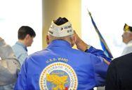 Pearl-Harbor-Ceremony