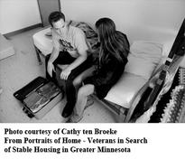 Cathy-ten-Broeke