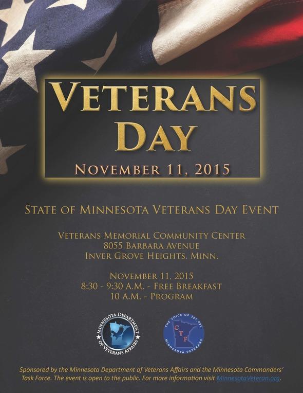 Veterans-day-info-happy-veterans-day-pictures