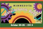 Manufacturers Week