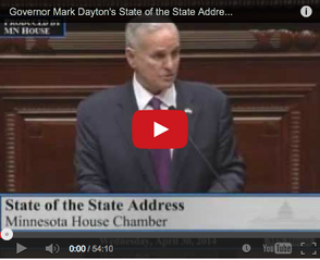Click here to watch the State of the State