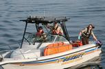 Sheriff's Water Patrol