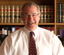 Mike Freeman, Hennepin County Attorney 12-2013