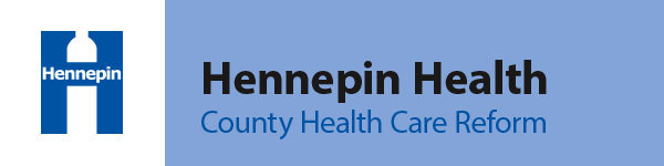 Hennepin_Health_banner_2014