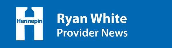 Ryan White banner
