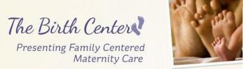 HCMC Birth Center