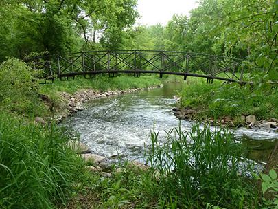 Bassett Creek