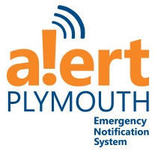 Alert Plymouth