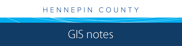 gis notes