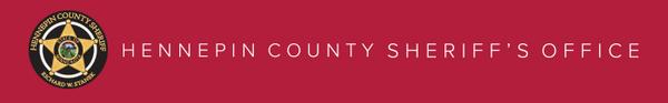 hennepin county sherriffs office