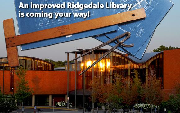 Ridgedale reopening