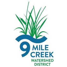 9 mile creek