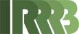 IRRRB Logo
