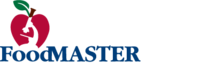 FoodMASTER logo