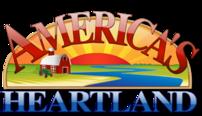 America's Heartland logo