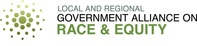 Government Alliance on Race & Equity