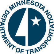 MnDOT Logo
