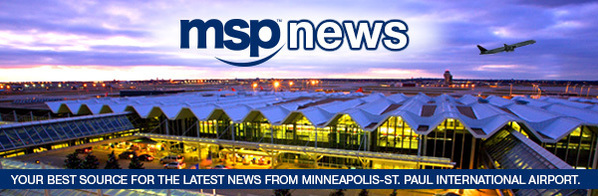 msp e-news header