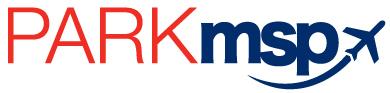 park msp logo