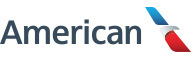 American airlines logo 2015