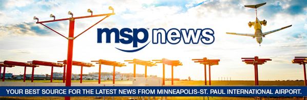 new msp news banner