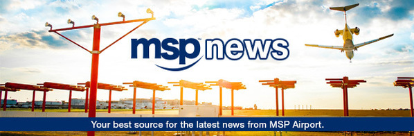 msp news header