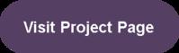 visit project page button