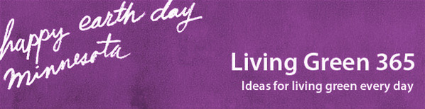 LG 365 April 2011 header