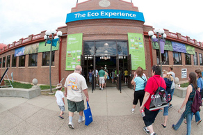 eco experience