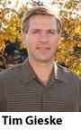 Tim Gieseke