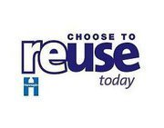 Hennepin Co Choose to Reuse