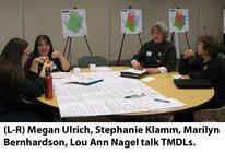 March 21 tmdl meeting
