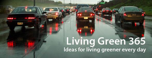 Living Green 365