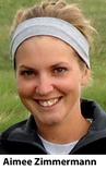 Aimee Zimmermann