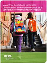 EPA Voluntary Guidelines