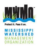 MWMO logo