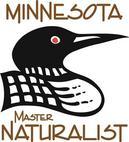 MN Master Nat