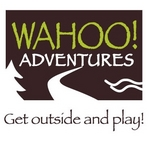 Wahoo Adventures