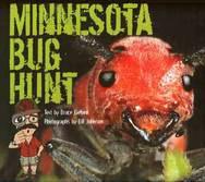 MN Bug Hunt