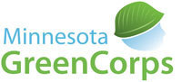 GreenCorps