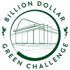 Billion Dollar Green Challenge