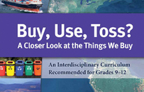 Buy, Use, Toss Curriculum