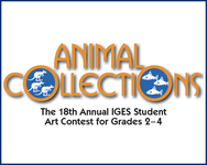 IGES Art Contest