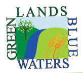 green lands logo