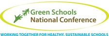 Green Schools Conference