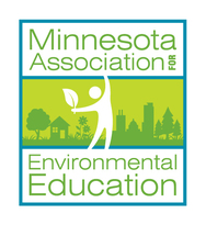 MAEE logo