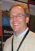 Larry Gunderson