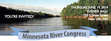 Minnesota River Congress